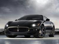 Options:  Front 19 X 8.5/Rear 19 X 10.5 7-Spoke V-Style