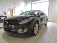 2010 MAZDA 6 PRICED TO SELL ** POWER EVERYTHING +
