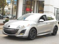 Get Hooked On Rosenthal Nissan Mazda! Here it is! How