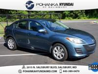 Real Winner! Switch to Pohanka Hyundai Of Salisbury!