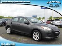Recent Arrival! 33/24 Highway/City MPG  ** NEW ARRIVAL