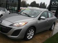 CLEAN PERFECT CARFAX !!!KEYLESS ENTRY,BLUETOOTH,ALLOY