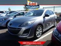 Join us at JS Autoplaza Inc. Dba: ABC Hyundai! Real