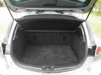 This 2010 Mazda Mazda3 is Equipped With Standard
