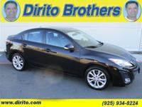 Ton of fun for lots less! See how Dirito Brothers makes