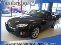 2010 Mazda MX-5 Miata Touring For Sale.Features:MP3