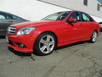 3.0L, V6, AWD, Navigation, Power Moon Roof, Cruise