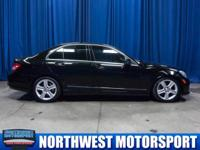 Branded Title AWD Sedan with Sunroof!  Options:  Rear