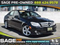 Experience driving perfection in the 2010 Mercedes-Benz