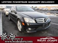 ***Heated Power Leather Seats w/Memory***, ***Panoramic