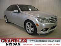 Exterior Color: silver, Body: Sedan, Engine: 3.0L V6,