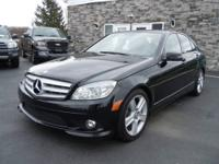 www.ProspectPointeMotorCars.com This 2010 Mercedes-Benz