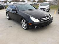 Recent Arrival! **NAVIGATION**, **CARFAX CERTIFIED