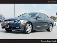 PREMIUM 2 PKG,STEEL GREY METALLIC,Sun/Moonroof,Leather