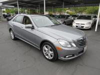 Exterior Color: steel gray metallic, Body: Sedan,