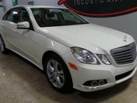 Recent Arrival! Just Reduced! CARFAX One-Owner.