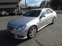 You are looking at a beautiful Silver, AWD 2010