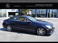 Contact Mercedes Benz of Huntsville today for