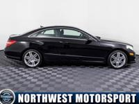 Clean Carfax One Owner Coupe with Navigation!  Options: