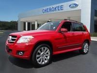 Exterior Color: mars red, Body: SUV, Fuel: Gasoline,