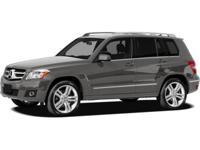 Options:  3.67 Axle Ratio|Front Bucket Seats|Mb Tex