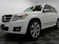 CLEAN CARFAX, TWO OWNERS, AWD, 47K MILES! All of our