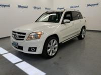 ONLY 62,474 Miles! Heated Seats, Bluetooth, iPod/MP3