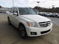 We are excited to offer this 2010 Mercedes-Benz