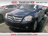 New Price! **CARFAX CERTIFIED, Leather, **MUST SEE,