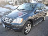 Body Style: SUV Engine: Exterior Color: Steel Grey
