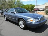 Options Included: N/AColorado River Ford Lincoln is