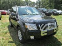 CARFAX 1-Owner, LOW MILES - 21,089! GREAT DEAL $1,000