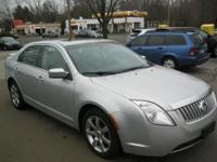 MOON ROOF, HEATED LEATER SEATS. HEATED MIRRORS, KEYPAD