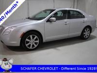 Exterior Color: brilliant silver metallic, Body: CAR,