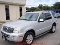 Options:  4Wd/Awd|Abs Brakes|Air Conditioning|Alloy