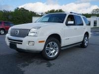 Exterior Color: white suede clearcoat, Body: AWD