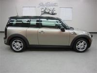 This is a Mini, Cooper for sale by Frankman Motor