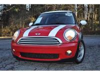 2010 MINI COOPER 102K Miles ~~~~~1 OWNER~~~~~AUTOMATIC