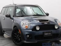 Exterior Color: blue, Body: Wagon, Engine: 1.6L I-4,