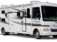 Description Year: 2010 Condition: New Coachmen Mirada