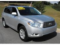 2010 MITSUBISHI Endeavor WAGON 4 DOOR Our Location is: