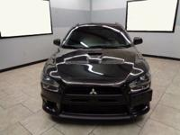 This is a Mitsubishi, Lancer for sale by Empire Exotic
