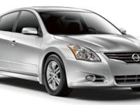 ======: EPA 32 MPG Hwy/23 MPG City! Reliable. Keyless