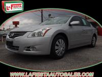 Exterior Color: radiant silver, Body: 4 Dr Sedan,