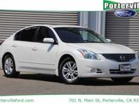 Recent Arrival! Clean CARFAX. Odometer is 36794 miles