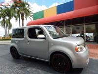 Exterior Color: silver, Body: Hatchback, Engine: 1.8L