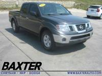 Spotless, CARFAX 1-Owner. LE trim. GREAT DEAL $300