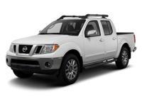 Options:  Rear Wheel Drive  Tow Hooks  Power Steering 