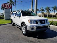 New Price! 2010 Nissan Frontier LE Avalanche *All