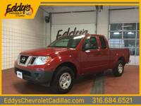 Looking for a clean, well-cared for 2010 Nissan